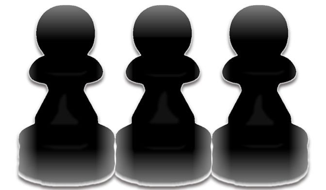 How to Improve your Skills: learning from chess